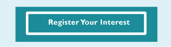 Register Your Interest icon link